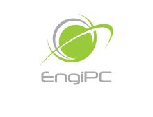 EngiPc